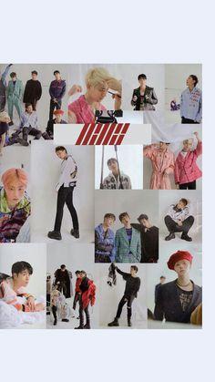 Kim Hanbin, Photo Wall, Kpop, Songs, Wallpaper, Photograph, Wallpapers, Song Books