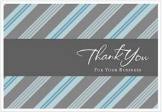 Personalizing business greetings shows your customers and employees you're going the extra mile to demonstrate how much you care. Hallmark Greeting Cards, Extra Mile, Customer Experience, Connection, Business, Hallmark Cards, Store, Business Illustration