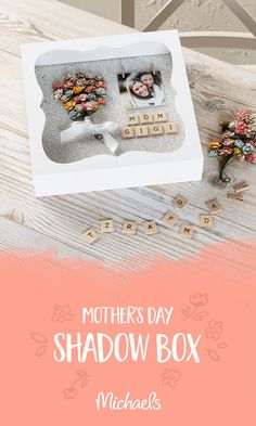 A Personalized Gift For Mom Is Sure To Be Hit Learn How You Can