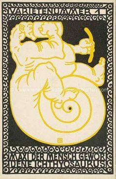 http://www.wiener-werkstaette-postkarten.com/_admin/_images/auction16/pictures/0091_moriz_jung.jpg
