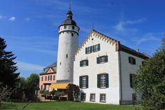 Burg_Zievel3.jpg (1417×945)