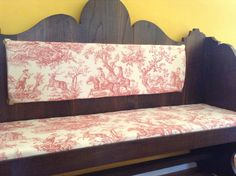 Old bench. Old Benches, Love Seat, Lounge, Couch, Furniture, Home Decor, Chair, Airport Lounge, Settee