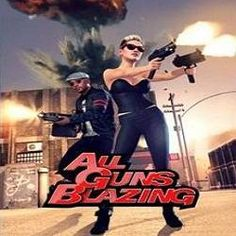 All Guns Blazing Mod Apk 1.601 Unlimited Health #androidmoddedgames #game #gameandroid #androidgames #downloadgame #downloadgamesandroid