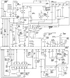 2004 w4500 wiring diagram gmc truck wiring diagrams on gm wiring harness diagram 88 ... #15