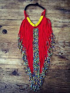 La Parenthèse Inattendue – the pop-up retailer to get summer season prepared – will open its doorways on the and of Could on the primary ground of Galerie Joseph 7 Rue Froissart African Accessories, African Jewelry, African Beauty, African Fashion, Pop Up, Phoenix Necklace, Beaded Jewelry, Fine Jewelry, Seed Bead Necklace