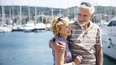 Dating over 60 tips for living