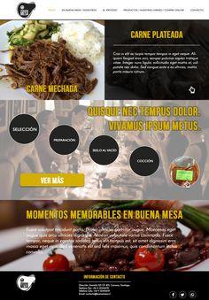 Beef, Food, Shredded Beef, Meat, Essen, Ground Beef, Yemek, Eten, Steaks