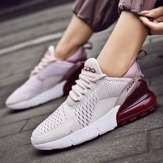 best service 5231a f78f3 Jogging Sneakers