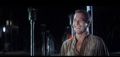 With Paul Newman, George Kennedy, Strother Martin, J. George Kennedy, Cool Hand Luke, Light Film, Very Scary, Paul Newman, The Hollywood Reporter, Great Films, Event Photos, Ghostbusters