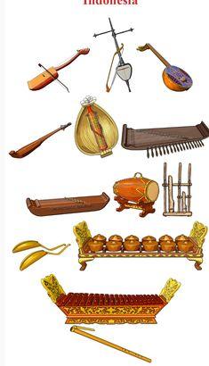 Cuerno de madera Madera Guiro con Stick Ninos Instrumento de percusion de jug D2
