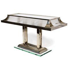 Odeon-table-light-table-modern-glass