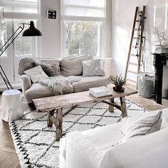 07-living-room-ideas