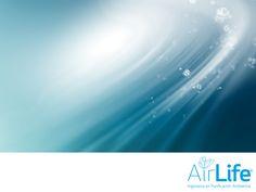 Lugares con aire más limpio. LAS MEJORES SOLUCIONES EN PURIFICACIÓN DEL AIRE. En AirLife, te brindamos distintos servicios que ayudan a mejorar la calidad del aire en diferentes ambientes, para favorecer tu salud. Para mayores informes, puedes visitar nuestro sitio en internet www.airlifeservice.com. #airlife