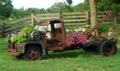 Papas Truck #skinnywrapidahowithlaurie