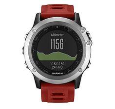 Global Ideas AVR: Garmin Forerunner 235 - Reloj con pulsómetro en la...