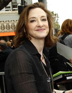 Joan Cusack, actriz estadounidense. | Faces/Rostros ...