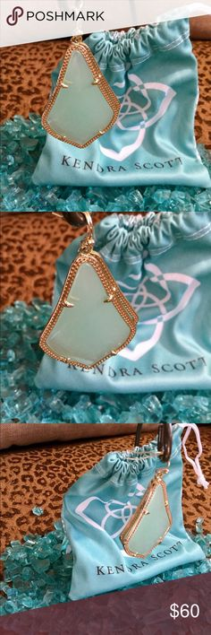 Kendra Scott Earrings! Kendra Scott Earrings! Absolutely gorgeous Aquamarine Alexandria Large drop earrings! So pretty! Excellent, like New Condition! Kendra Scott Jewelry Earrings