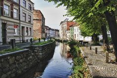 Wismar (Mecklenburg-Vorpommern)