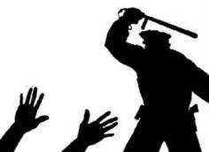 """De politie in Nederland discrimineert. Dat stelde de mensenrechtenorganisatie Amnesty International onlangs in een rapport. Mensen met een kleurtje worden in Nederland eerder aangehouden dan hun autochtone landgenoten. Dat blijkt uit een studie van Amnesty. De Volkskrant ging op onderzoek uit op basis van de vraag: """"Hoe is het gesteld met de"""