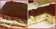 Tiramisu, Ethnic Recipes, Desserts, Candy, Pie, Tailgate Desserts, Dessert, Postres, Tiramisu Cake