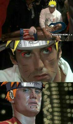 C Anime, Anime Naruto, Best Memes, Dankest Memes, Funny Memes, Funny Naruto Memes, Fire Emblem Awakening, Jojo Memes, Meme Faces