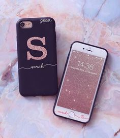 ✧ P I N T E R E S T || @surnair16 ✧ Cute Cases, Cute Phone Cases, Iphone Phone Cases, Apple Watch Accessories, Iphone Accessories, Whatsapp Dp, Pop Sockets Iphone, Accessoires Iphone, Coque Iphone