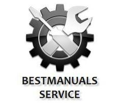 2003 mitsubishi galant service repair manual