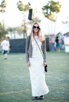 Street-Style-Summer-Maxi-Dress-2015-Summer-Dresses-2015-Summer-Collection-2015-Summer-Outfits-2015-fashionmaxi.com-7.jpg (650×963)