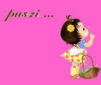 Betty Boop, Smiley, Techno, Emoji, Good Morning, Thankful, Happy, Hobbies, Buen Dia