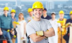For Highly Skilled Workers, UK Immigration Is Good News Home Improvement Contractors, Home Improvement Loans, Remodeling Contractors, Work In Australia, Engineering Companies, No Credit Loans, Unsecured Loans, Ocean House, Construction Worker