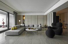 Galería de Atemporal / Waterfrom Design - 3