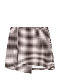 Skirts | MIX X MIX | Shop Korean fashion casual style clothing, bag, shoes, acc and jewelry for all