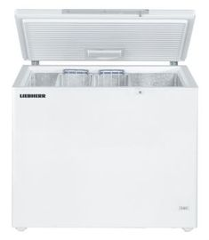 Washing Machine, Cooking Recipes, Kitchen Appliances, Freezers, Chest Freezer, Energy Consumption, Diy Kitchen Appliances, Home Appliances, Chef Recipes