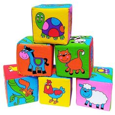 Play Cube, Cube Toy, Baby Lernen, Educational Baby Toys, Der Computer, Baby Mobile, Baby Fabric, Baby Blocks, Baby Rattle