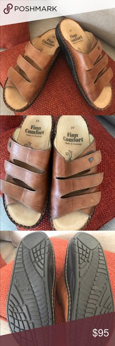 11 Best Flat shoes for inserts for Hallux Rigidus images