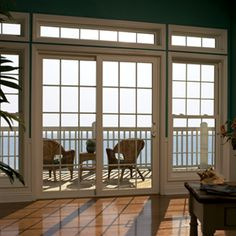Windows And Doors How To Choose Quality Aluminum Window Pet Door Accordion Patio Sliding Gl For Storm