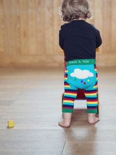 Crab and The Fox is a funky, cool baby clothes and modern nursery retailer. Funky Baby Clothes, Blade And Rose, Baby Leggings, Rainbow Baby, Cool Designs, Fox, Sweatpants, Collection, Fashion