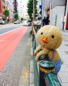 Peace And Love, Teddy Bear, Tech, My Favorite Things, Cute, Animals, Animales, Animaux, Kawaii