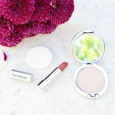 Cate McNabb Cosmetics