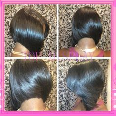 colored natural hair styles - Google Search