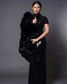 Filipina Actress, Dancer, Actresses, Model, Style, Fashion, Female Actresses, Swag, Moda