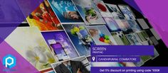 Screen Printing Our enterprise has gained wide expertise in providing quality…
