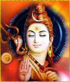A Dasa Mahavidya Homam on Masi Magam brings prosperity & abundance as one gains power & energy too. Photos Of Lord Shiva, Lord Shiva Hd Images, Shiva Wallpaper, Radha Krishna Wallpaper, Hd Wallpaper, Gujarati Garba Songs, Karma, Shiva Angry, Shiva Meditation