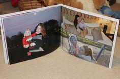 Memory Making: Photo Books   #photobooks #huggler #userreview