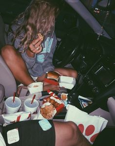 dream dates 50 Relationship Goals You Want To Have - Page 38 of 50 -