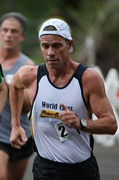 Racewalking: World Class Racewalking Race Walking, World Class, Racing Team, Coaching, Tank Man, Workout, Mens Tops, Training, Work Out