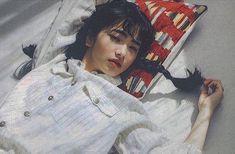 Nana Komatsu Fashion, Komatsu Nana, Anime Group, Aesthetic People, Creative Pictures, Girls Characters, Portrait Inspiration, Ulzzang Girl, Pretty People