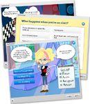 Get the GoZen! Program 49 Phrases to calm your anxious child