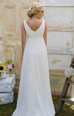 Luv Bridal - L1011, $199.00 (http://luvbridal.com.au/copy-of-l1009/)