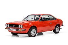 Lancia Beta Coupe Volkswagen, Italy Spain, Fiat Abarth, Cars Uk, Classic Italian, Retro Cars, Alfa Romeo, Old Cars, Car Pictures